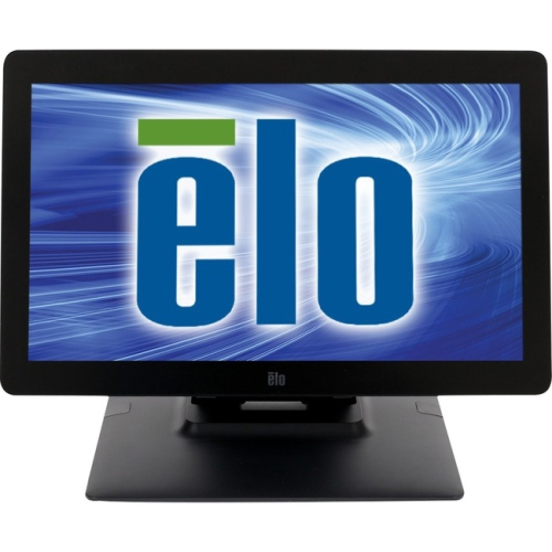 Elo 1502l 15.6 Led Lcd Touchscreen Monitor - 16:9 - 35 Ms -