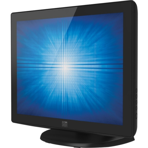 Elo 1000 Series 1515l Touch Screen Monitor - 15 - Surface