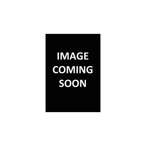 Blackberry 9900 Gel Case - Smokey Grey