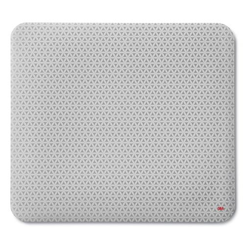 MOUSE PAD B-SAVE PATTERN #1