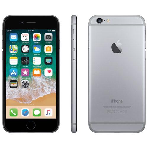 iphone 0 dollars. iphone 6 32gb iphone 0 dollars