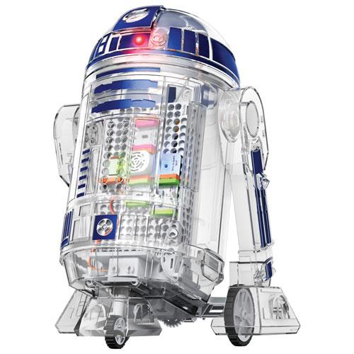 Littlebits Star Wars Droid Inventor Kit Smart Toys Robotics