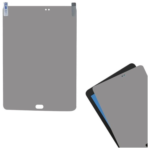 Insten Clear LCD Screen Protector Film Cover For Samsung Galaxy Tab S3 9.7""