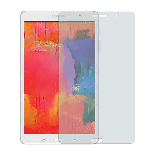 Insten Clear LCD Screen Protector Film Cover For Samsung Galaxy Tab Pro 8.4