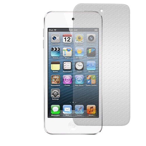 Insten Privacy Filter LCD Screen Protector Film Cover For Apple iPod Touch 5th Gen