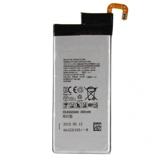 68e3171a918 Overview. Replacement Part for Samsung Galaxy S6 Edge Battery EB-G925ABA