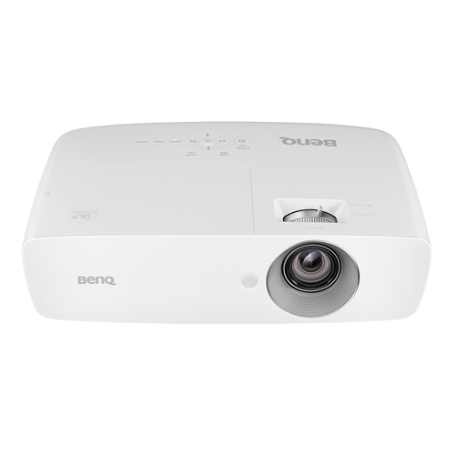BENQ 1080p Sports Games Home Entertainment projector (HT1070)