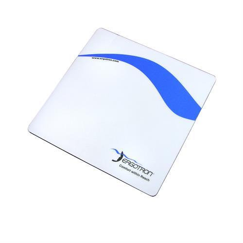 Ergotron Mouse Pad (85-025-079)