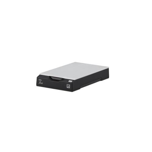 Fujitsu Document Scanner fi-65F (PA03595-B005)