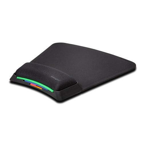 Kensington SmartFit Mouse Pad (55793)