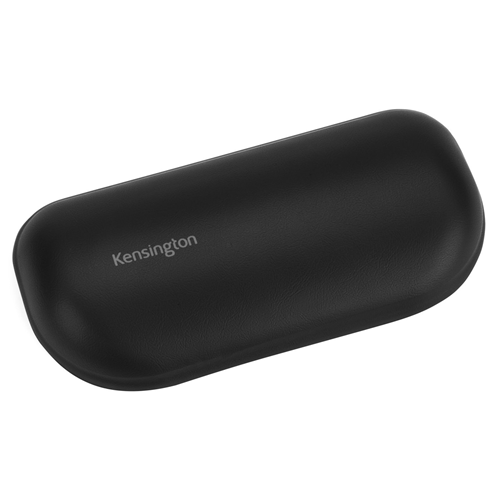 Kensington ErgoSoft Wrist Rest for Standard Mouse (52802)