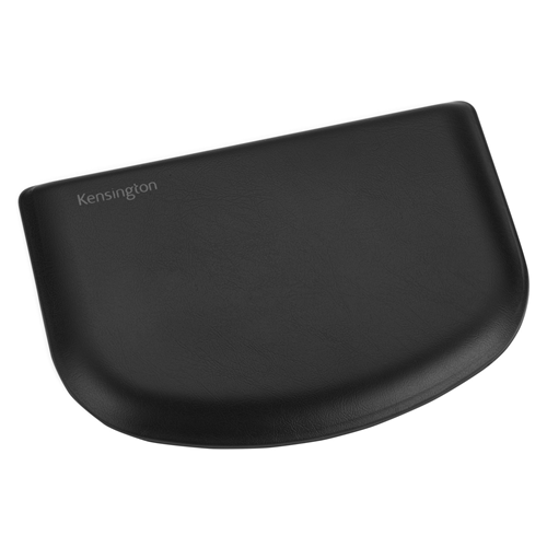 Kensington ErgoSoft Wrist Rest for Slim Mouse/Trackpad (52803)