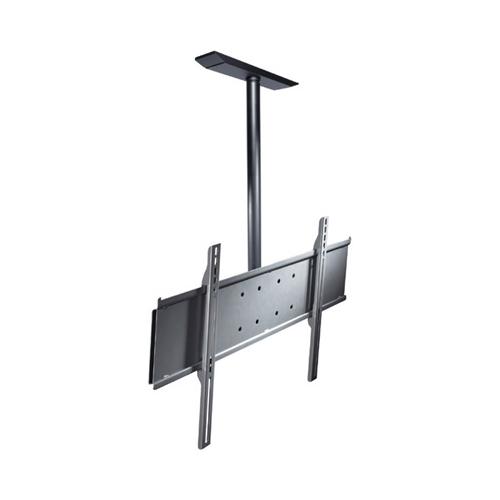 Peerless SmartMount Universal Ceiling Mount (PLCM-UNL)