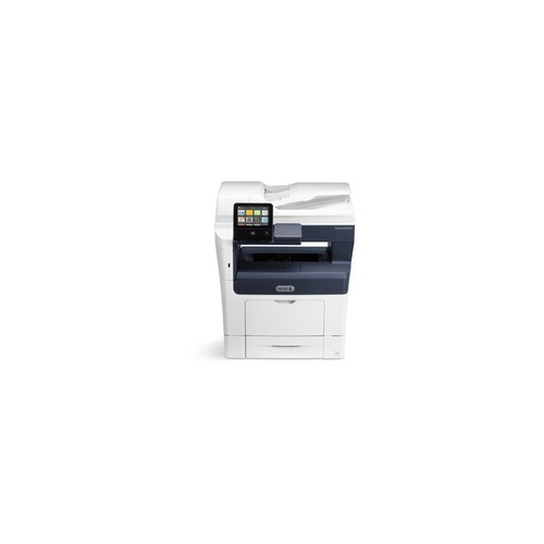 XEROX VersaLink B405 Monochrome Wired All-In-One Laser Printer - (B405/DNM)