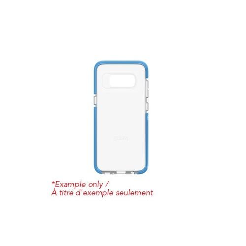 Samsung Galaxy A5 (2017) Gear4 D3O Blue Piccadilly case
