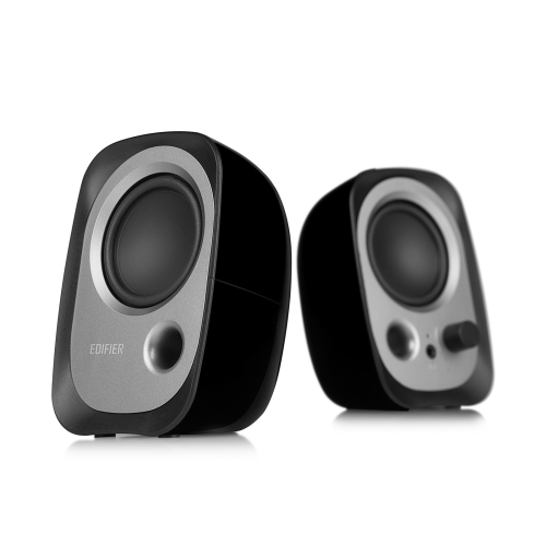 6dcb47ccb13 Computer Speakers: USB, WIreless & Bluetooth | Best Buy Canada