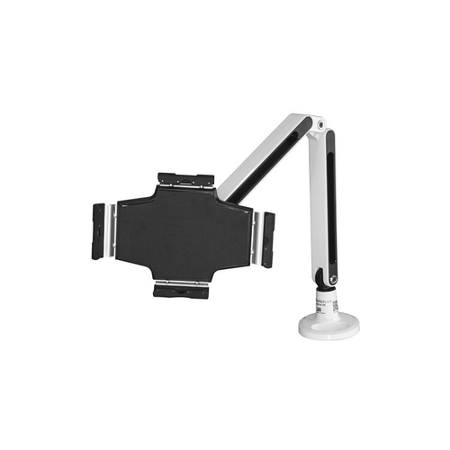 StarTech Desk Mount for Tablet - TAA Compliant