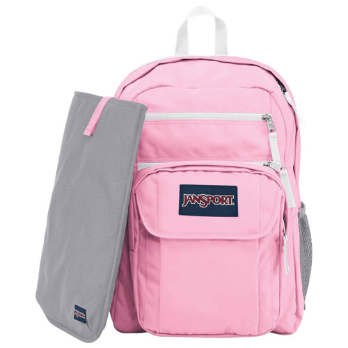 JanSport Digital Student 15