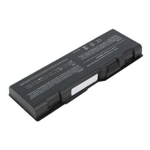 BattDepot: Laptop Battery Replacement for Dell Inspiron 6000/9200 (4400mAh/49Wh) 11.1 Volt Li-ion Laptop Battery
