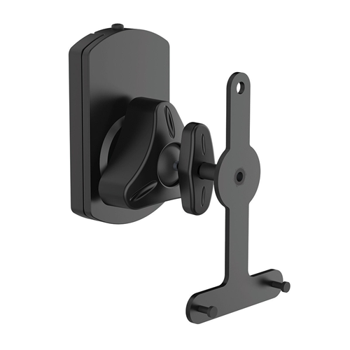 Boost Industries SSB-30 Speaker Wall Bracket/Mount For SONOS Play:1 Or Play:3 (Single)