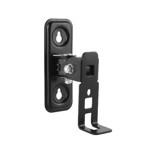 Boost Industries SSB-60TS Speaker Wall Bracket/Mount For SONOS Play:1 (Single)