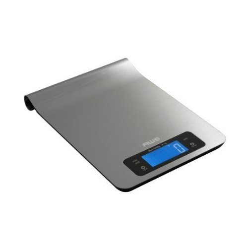 aws ep 5kg epsilon digital kitchen scale food processors best rh bestbuy ca