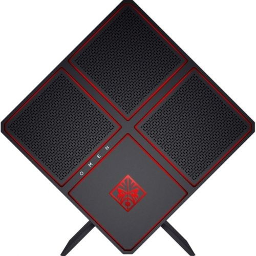 OMEN X by HP 900-130 DT PC U.S. - English localization