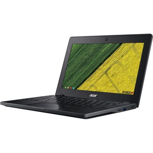 Acer Chromebook 11,C771-C4TM,Chrome OS,Celeron 3855U,4G DDR3,eMMC 32GB,11.6inch