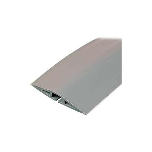 WIREMOLD 5 FT CORDUCT - GY
