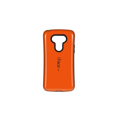 LG G5 iFace Anti-Shock Protection Case - Orange
