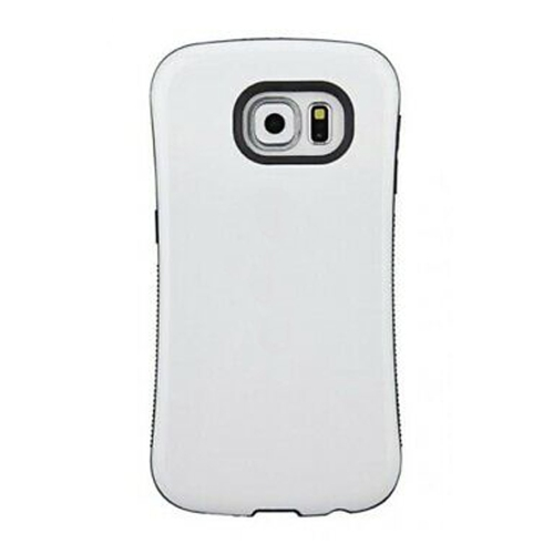 Samsung Galaxy Note 5 iFace Anti-Shock Protection Case - White