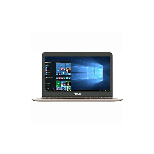 Grey,No Touch,13.3inch FHD 1920x1080,Intel Core i5-7200U 2.5GHz,12GB DDR4,Intel