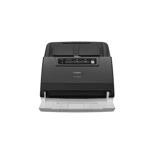 Canon ImageFORMULA DR-M160II Office Document Scanner (9725B002)