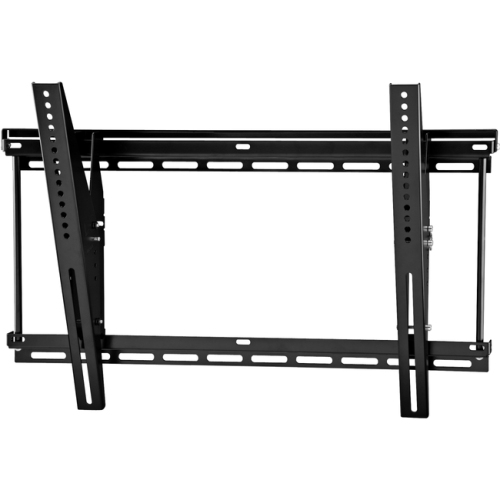 Ergotron Neo-Flex Tilting Wall Mount (60-612)