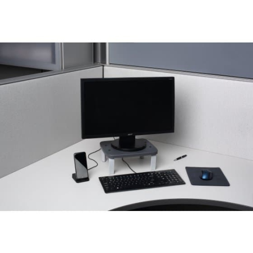 Kensington Monitor Stand with SmartFit System (60087)