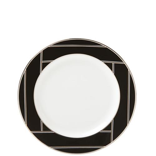 Lenox 868873 Brian Gluckstein Winston Dinnerware Butter Plate 6 dia.  Dinnerware Sets - Best Buy Canada  sc 1 st  Best Buy Canada & Lenox 868873 Brian Gluckstein Winston Dinnerware Butter Plate 6 dia ...