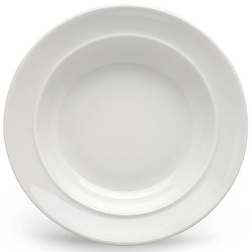 Dansk 42810WH Cafe Blanc Dinnerware Soup \u0026 Cereal Bowl  Dinnerware Sets - Best Buy Canada  sc 1 st  Best Buy Canada & Dansk 42810WH Cafe Blanc Dinnerware Soup \u0026 Cereal Bowl : Dinnerware ...