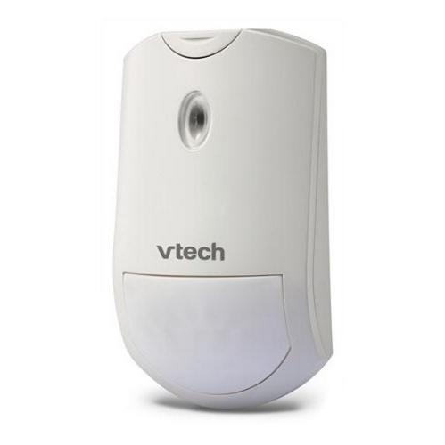 VTech Communications VC7003 ULE Motion Sensor