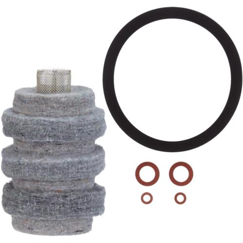 General Filter 1A-30 Filter Replacement Cartridges