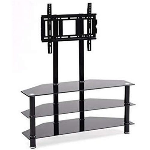 4517132ba TV Stands - Corner   Fireplace TV Stands
