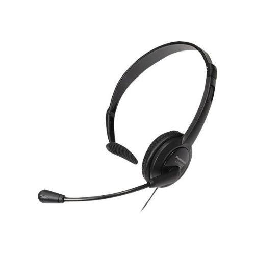 Phone Headset: Wireless & Wired | Best Buy Canada