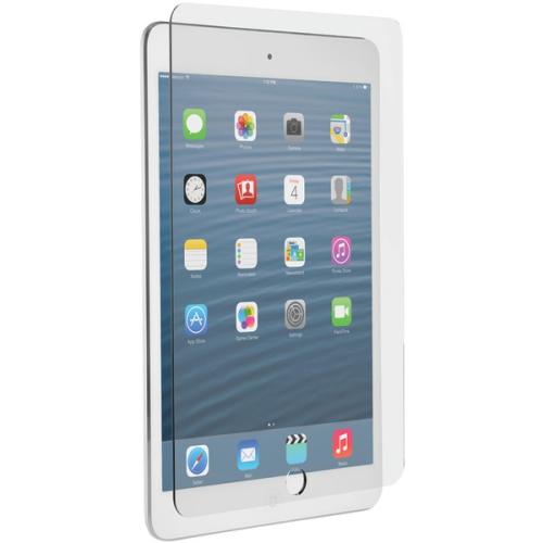 Znitro Ivb627736 Znitro Ipad Mini Nitro Glass Screen Protector