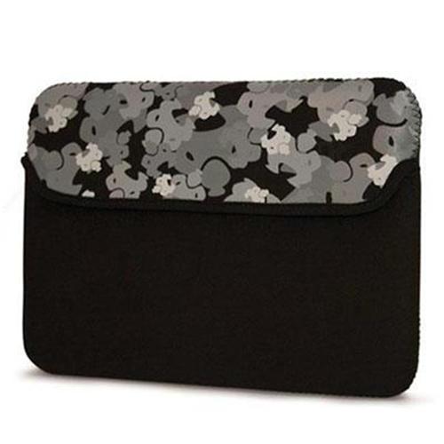 Mobile Edge SUMO-IPADSC1 Sumo 8.9 Inch Camo iPad Sleeve