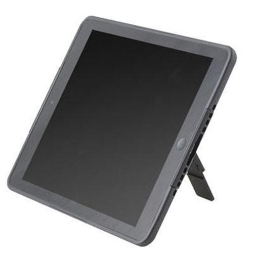 CODi C30707700Kick Stand Ipad Air Case