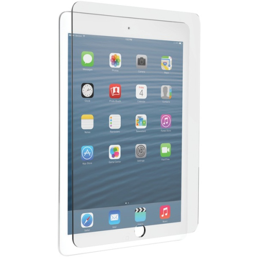 Znitro Ivb627743 Znitro Ipad Air Nitro Glass Screen Protector