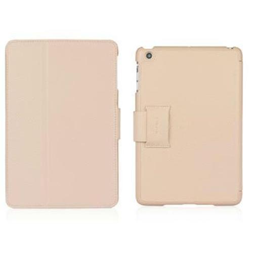 MacAlly BStandMiniP iPad mini Folio Case Pink