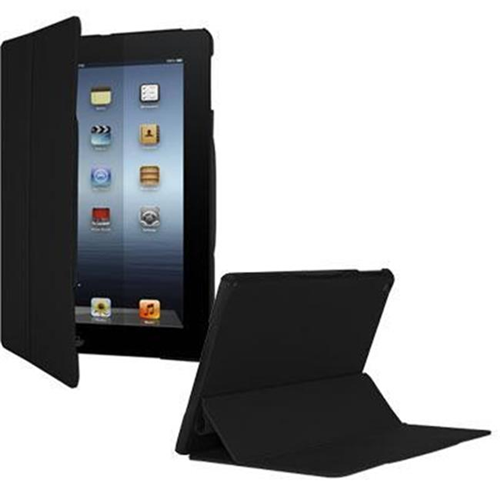 Targus THD039USFlipview For Ipad Air Noir