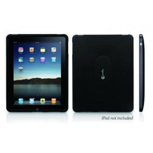 Silicon MSUITPAD Silicon Protective Case for iPad