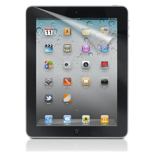 KudoScreen KSPiP2 Screen Guard iPad 23