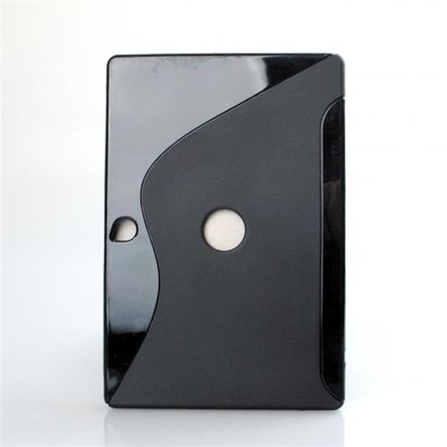Impecca PSBP01K Impecca Blackberry Playbook